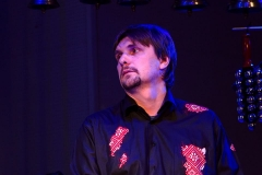 ivanov-rodion-_n